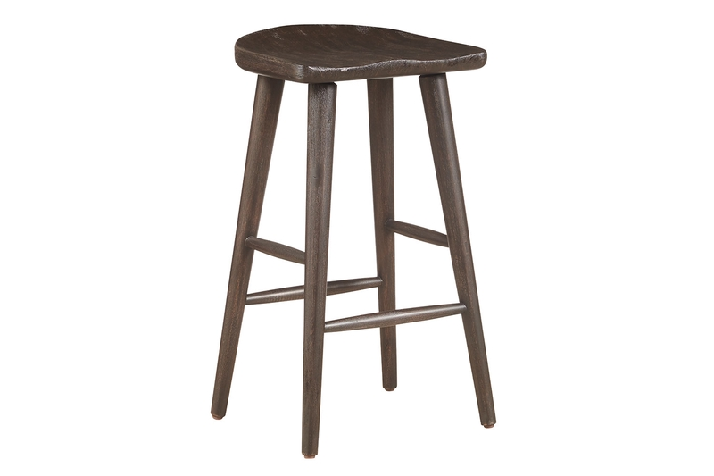 038383717_tap_room_dark_brown_tractor_bar_stool-a.jpg