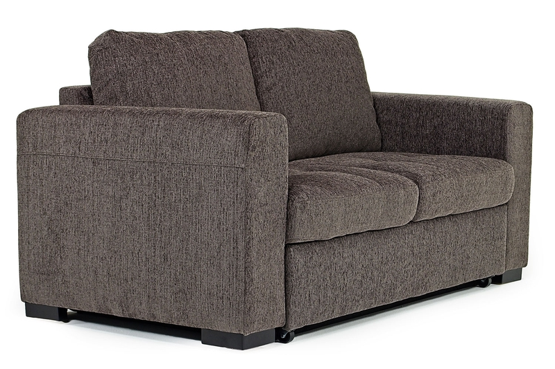 107032875_claire_gray_pullout_loveseat-a_2.jpg