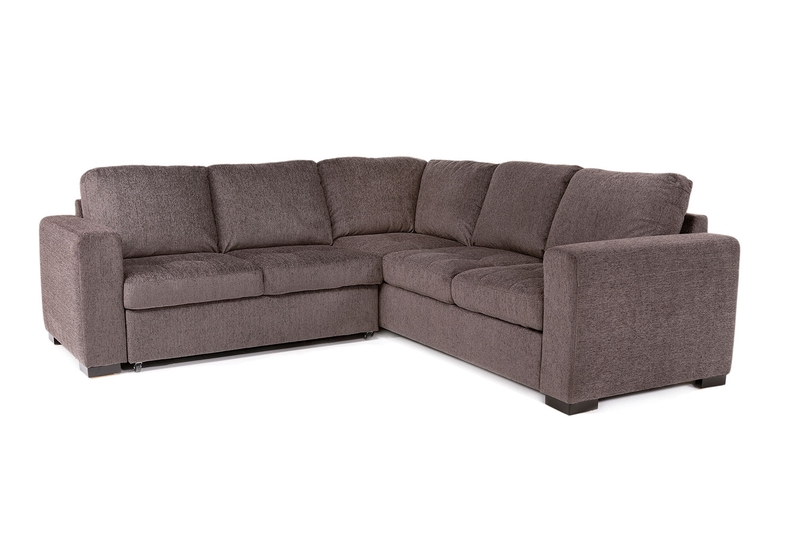 113532857_claire_gray_left_facing_sleeper_sectional-a.jpg