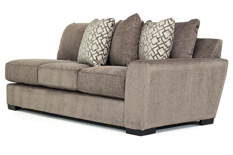 124247941_oracle_sable_rf_1_arm_sofa-a.jpg