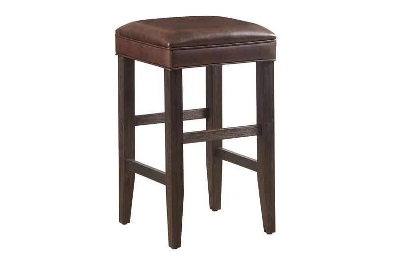 125432911_tap_room_dark_brown_padded_bar_stool-a.jpg