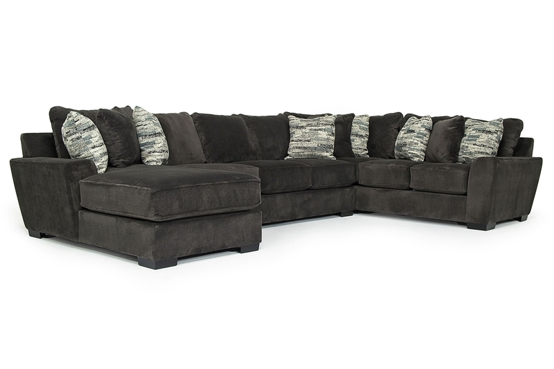 127455894_oracle_sterling_lf_tux_sofa_chaise_sectional-a_1.jpg