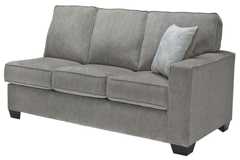 128049727_altari_gray_rf_sofa-a.jpg