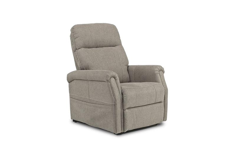 132424872_merino_steel_lift_chair-a.jpg