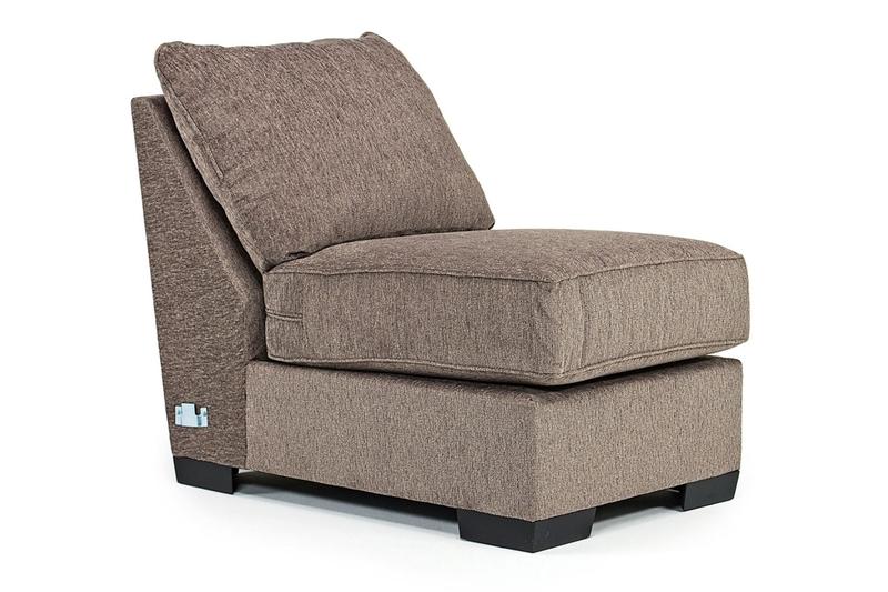 138821359_oracle_sable_armless_chair-a.jpg