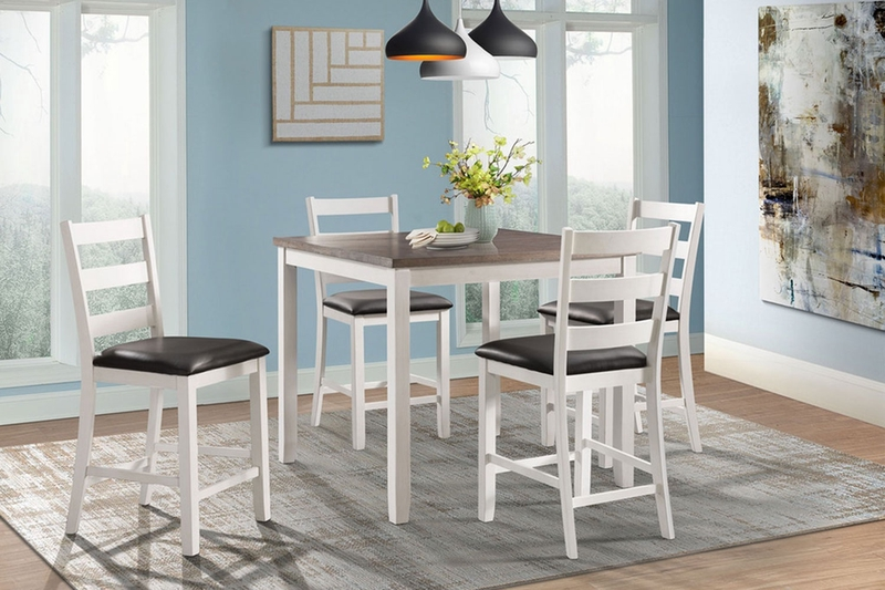 152484563_martin_white_counter_table_4_chairs-styled.jpg