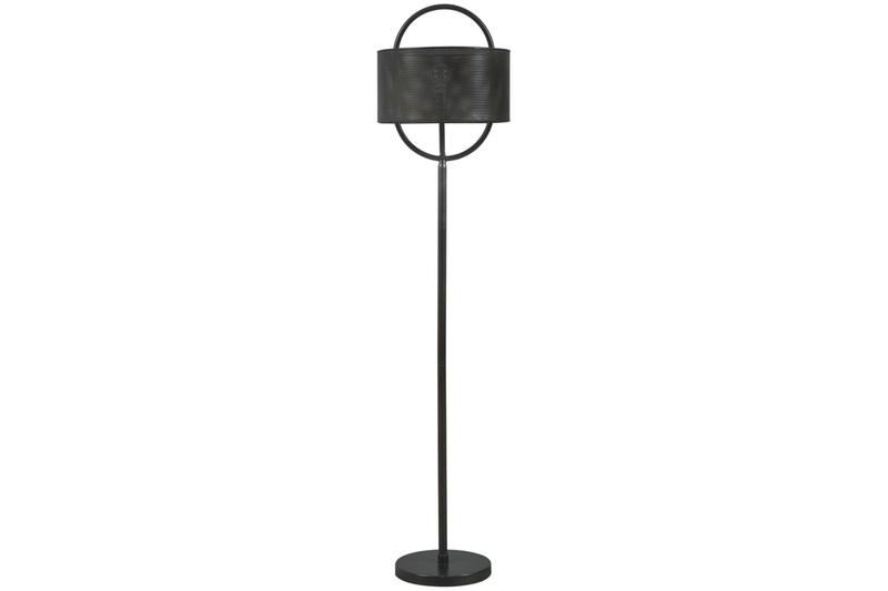 210656002_majed_bronze-floor_lamp-f.jpg