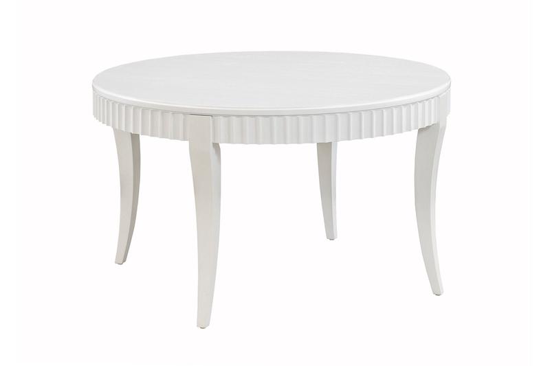 214473481_plaza_white_round_table-a.jpg