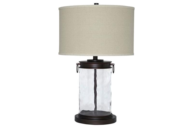 234740214_tailynn_glass_bronze_finish_table_lamp-f.jpg