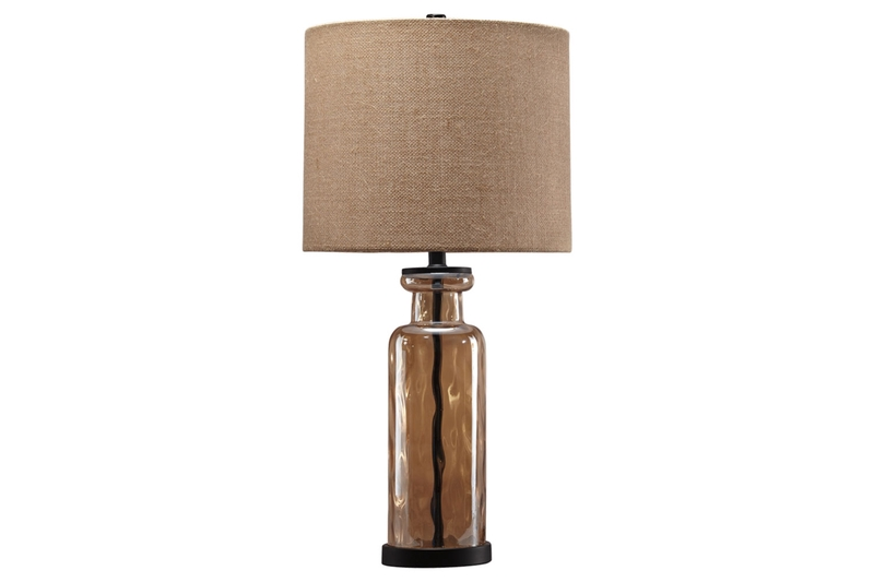 234740216_laurentia_champagne_table_lamp-f.jpg