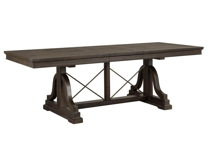 254597106_bay_creek_trestle_table_in_graphite-a.jpg