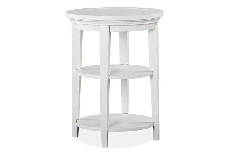 263172116_bay_creek_white_round_end_table-a.jpg