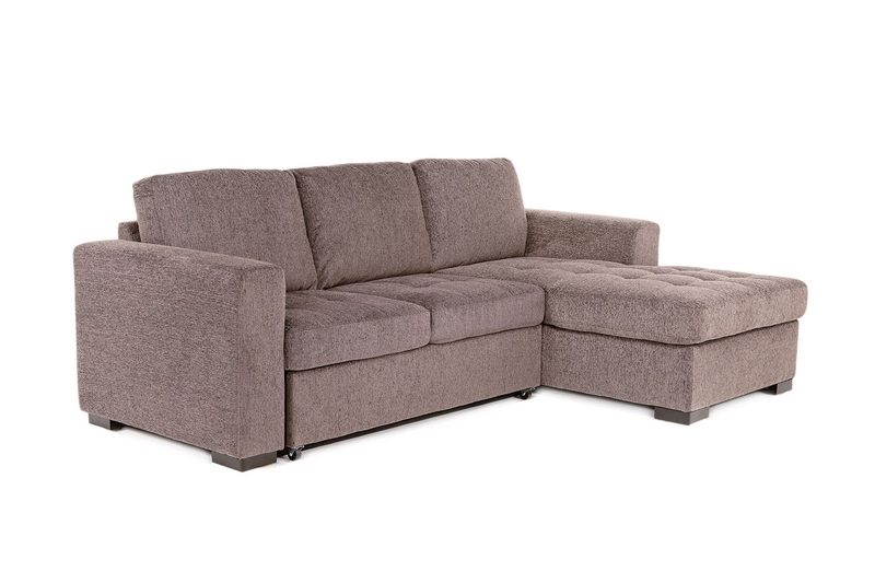 264384754_claire_gray_right_facing_sofa_sleeper_sectional-a_1.jpg