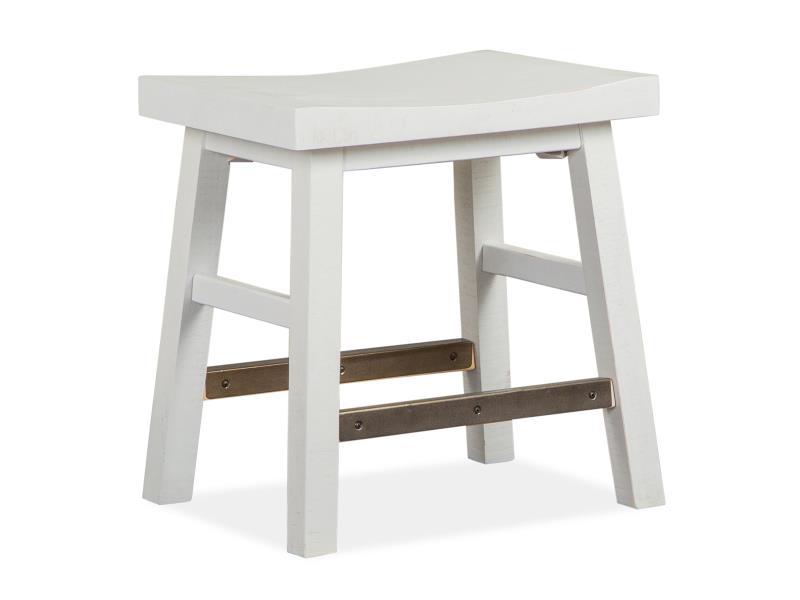 289081257_bay_creek_stool_in_white-a.jpg