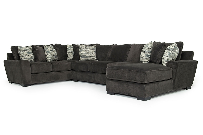 310764588_oracle_sterling_rf_tux_sofa_chaise_sectional-a_1.jpg