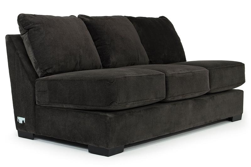 323375480_oracle_sterling_armless_sofa-a_1.jpg