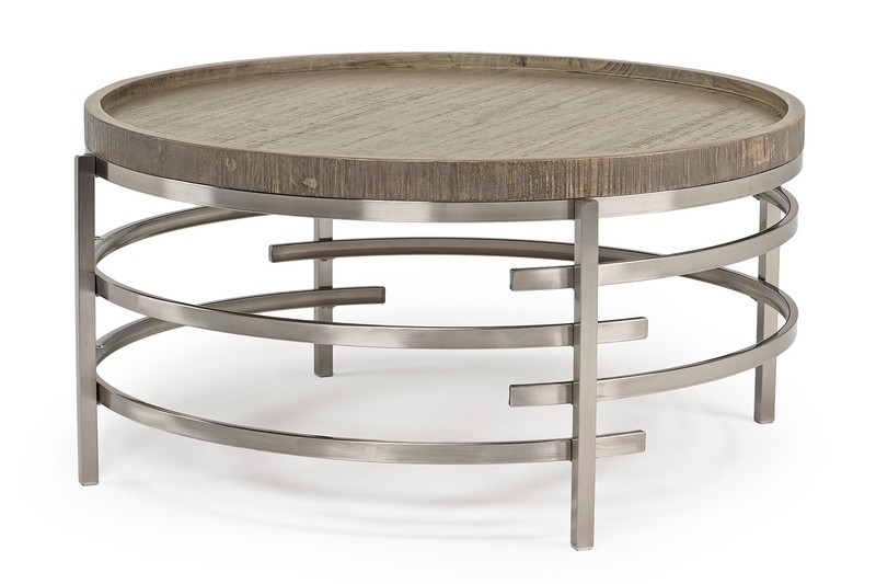 331499755_zinelle_coffee_table.jpg