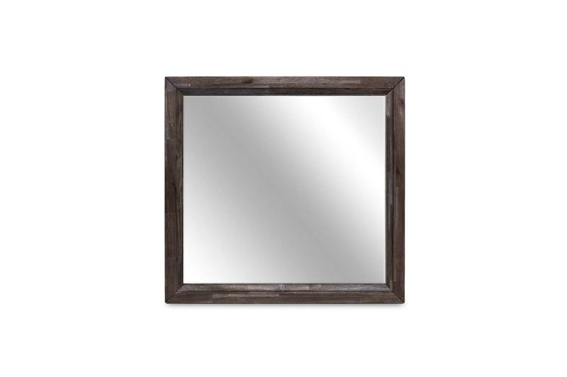406352356_mirror.jpg