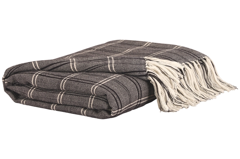 414988578_luis_tan_throw_blanket-a.jpg