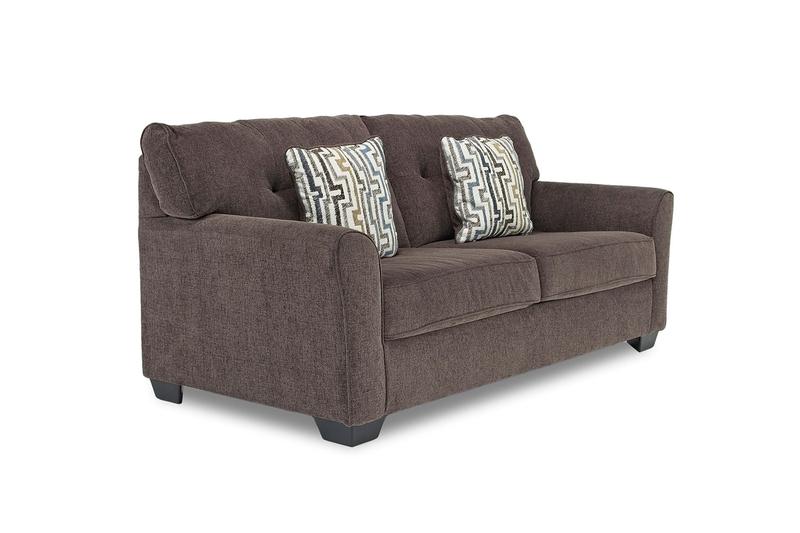 418071915-sofa-a_1.jpg