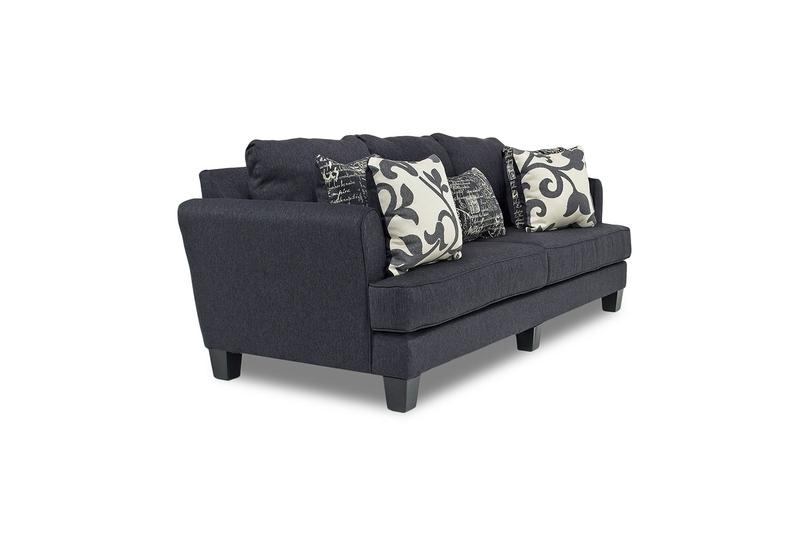 452559198-sofa-a_5.jpg
