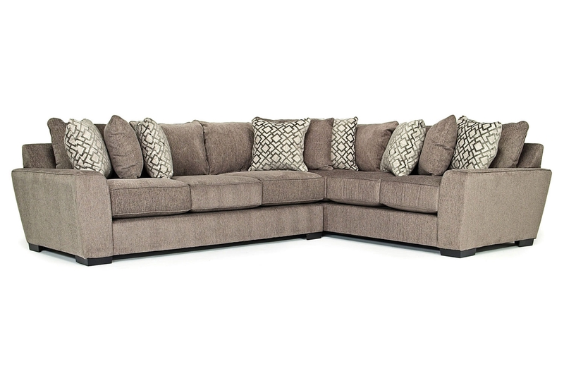 505998497_oracle_sable_lf_tux_sofa_sectional-a_2.jpg