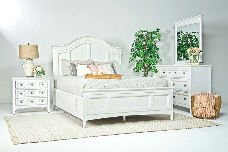 506310248_100164402_530992379_051300002_bay_creek_white_arch_bed_dresser_mirror