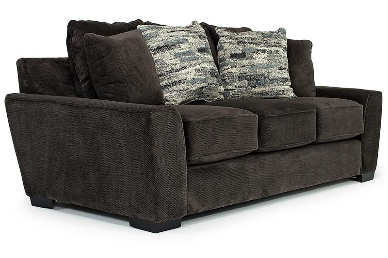 543191969_oracle_sterling_medium_sofa-a.jpg