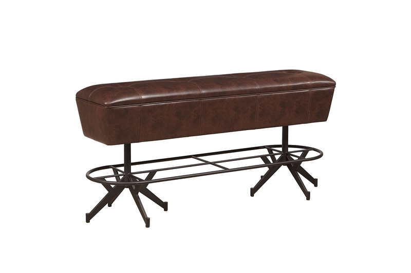 552242628_tap_room_dark_brown_tufted_bench-a_1.jpg