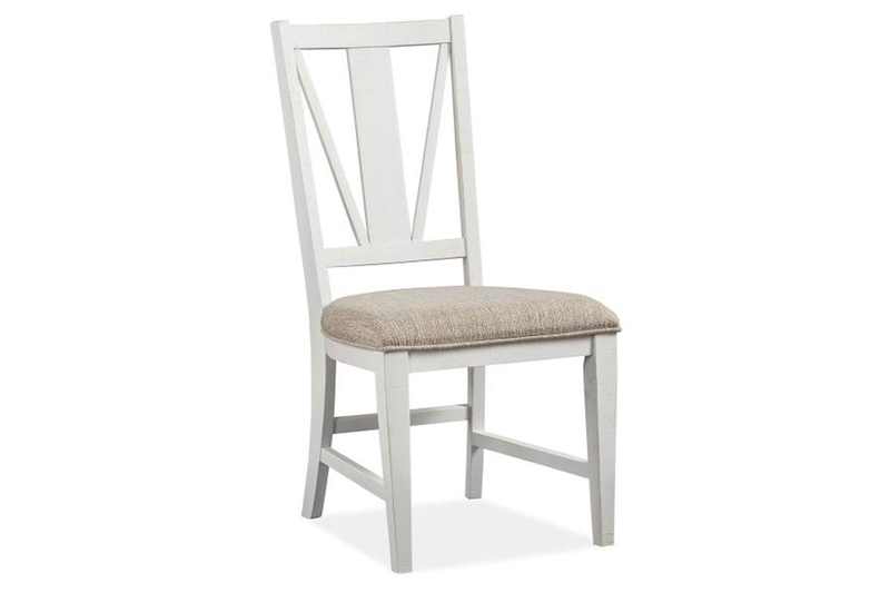 556339434_bay_creek_white_chair_2-a.jpg