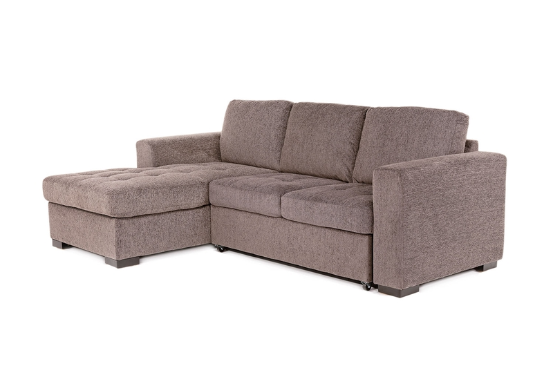 578932738_claire_gray_left_facing_sofa_sleeper_sectional-a_1.jpg