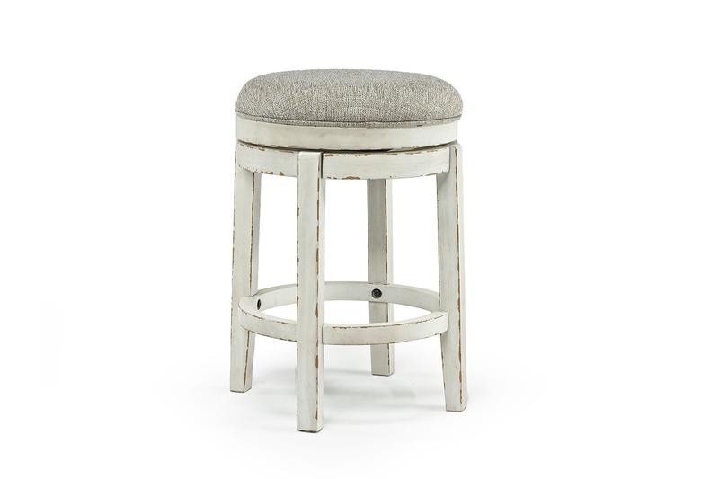 586566445_realyn_white_stool-a_1.jpg