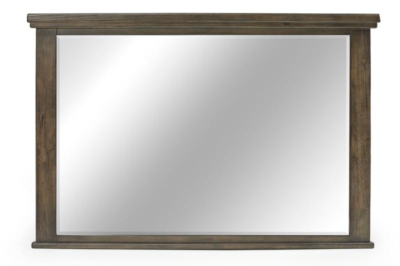 593789220_cagney_gray_mirror-f.jpg