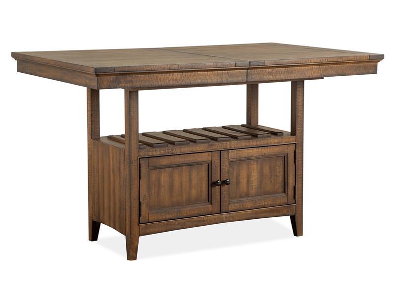 634026267_bay_creek_counter_table_in_nutmeg-a.jpg