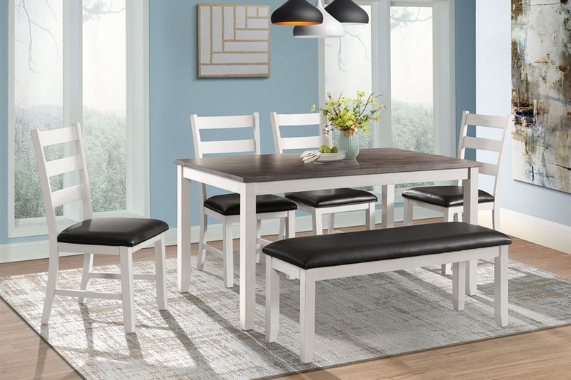 636323723_martin_white_table_4_chairs_bench-styled.jpg