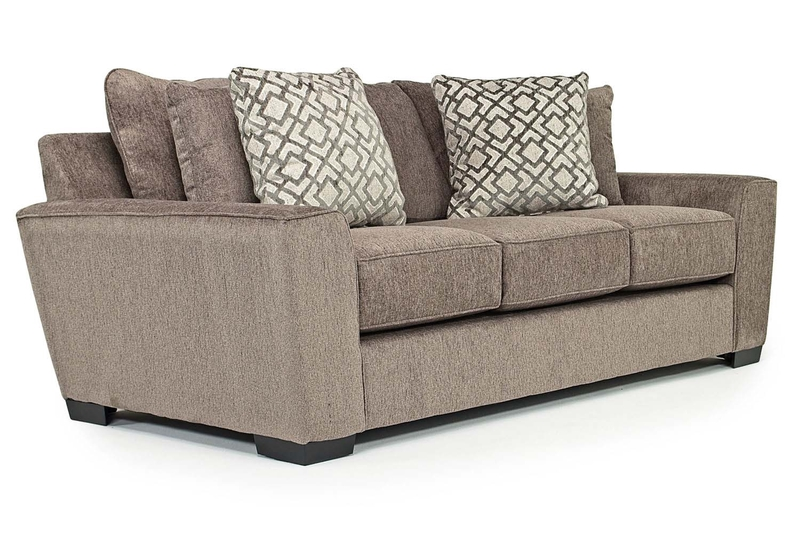 649376150_oracle_sable_medium_sofa-a.jpg