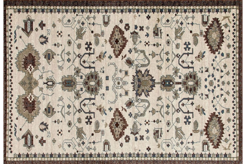 668375526_arabella_cream_rug.jpg