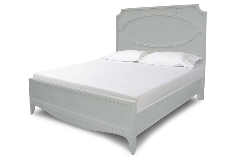 701332287_plaza_gray_queen_panel_bed-a.jpg