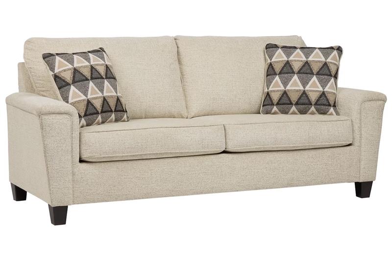 722796088_natural_sofa-a.jpg
