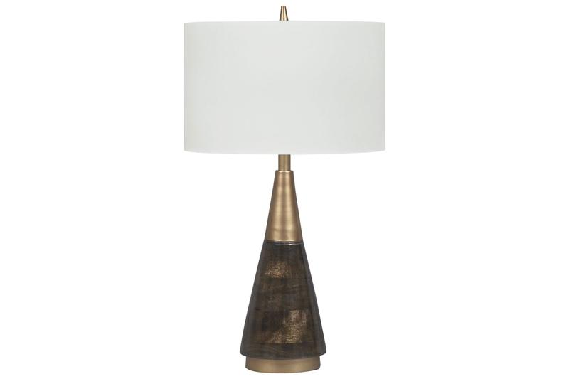 733661530_lyrah_black_gold_finish_table_lamp-f.jpg