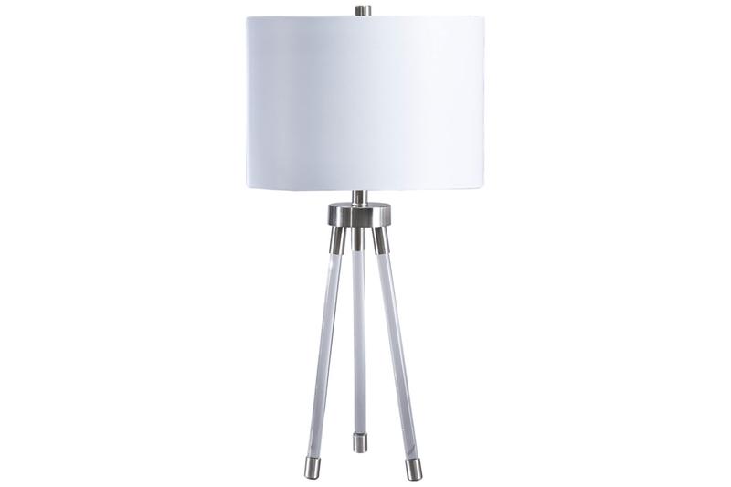 733661532_idalia_clear_silver_finish_table_lamp-f.jpg