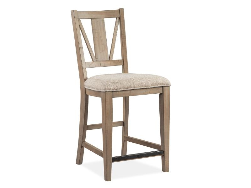 780844552_bay_creek_upholstered_stool_in_dovetail-a.jpg