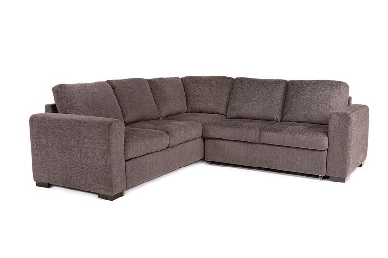 801547022_claire_gray_right_facing_sleeper_sectional-a.jpg