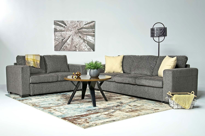 805275958-818986724_107032875_claire_gray_pullout_sofa_pullout_loveseat-styled.