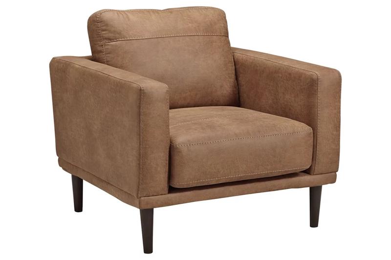 808631426_chair-a.jpg