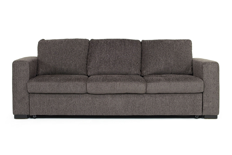 818986724_claire_gray_pullout-sofa-f_1_1.jpg