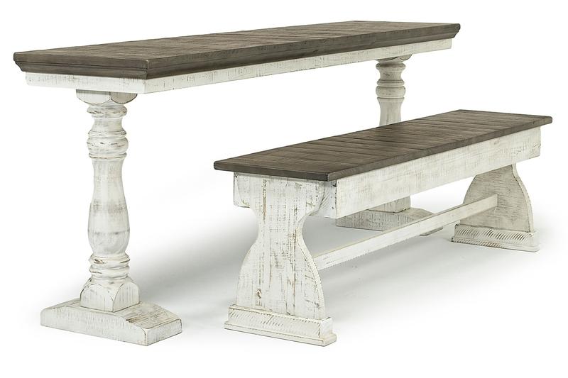 826484442_braelow_sofa_bar_table_with_bench-a.jpg