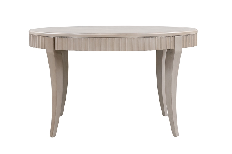 855061913_plaza_gray_round_table-f.jpg