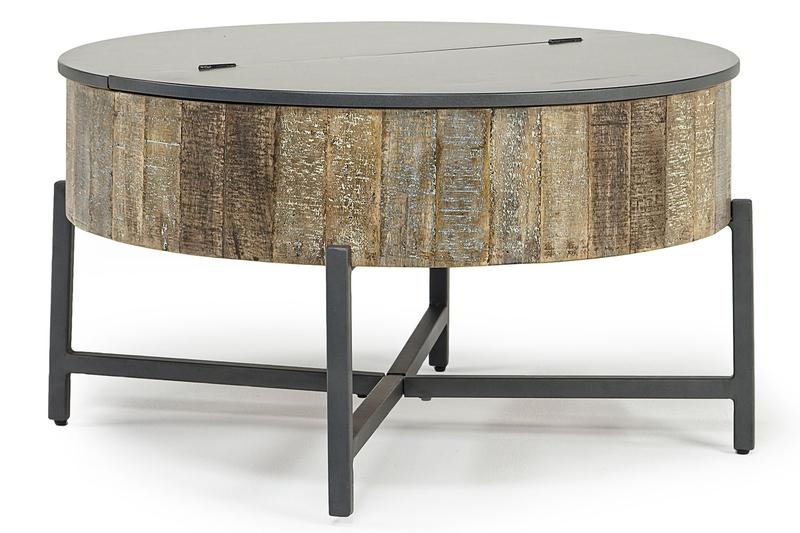 858251964_bluemound_coffee_table-a.jpg