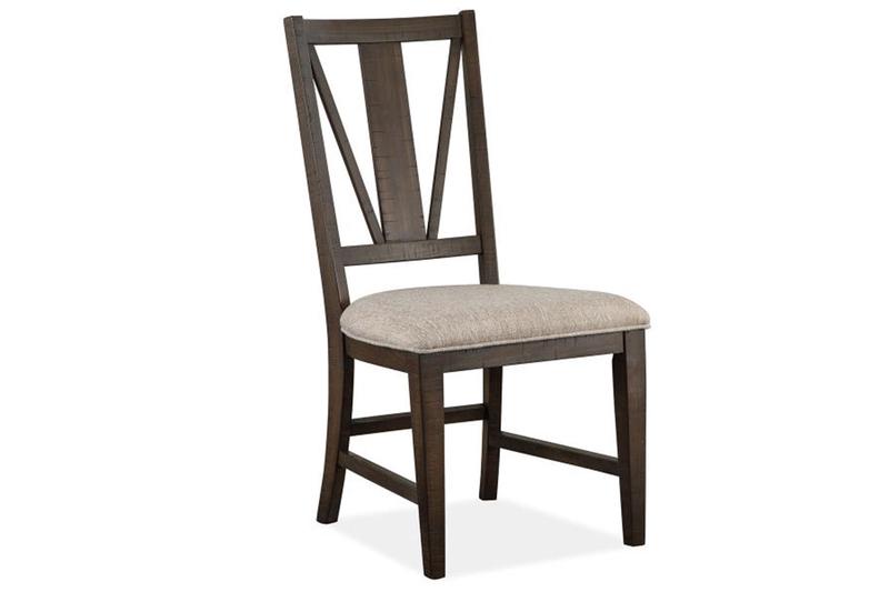861467280_bay_creek_graphite_chair-a.jpg